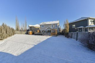 Photo 41: 3553 MCLAY Crescent in Edmonton: Zone 14 House for sale : MLS®# E4181984