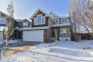 Photo 44: 3553 MCLAY Crescent in Edmonton: Zone 14 House for sale : MLS®# E4181984