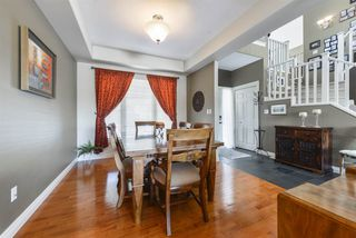 Photo 5: 3553 MCLAY Crescent in Edmonton: Zone 14 House for sale : MLS®# E4181984