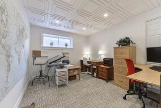 Photo 37: 3553 MCLAY Crescent in Edmonton: Zone 14 House for sale : MLS®# E4181984