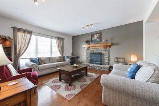 Photo 6: 3553 MCLAY Crescent in Edmonton: Zone 14 House for sale : MLS®# E4181984