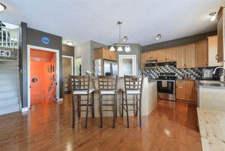 Photo 9: 3553 MCLAY Crescent in Edmonton: Zone 14 House for sale : MLS®# E4181984