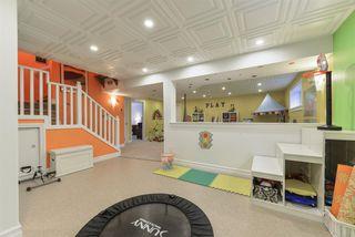 Photo 34: 3553 MCLAY Crescent in Edmonton: Zone 14 House for sale : MLS®# E4181984