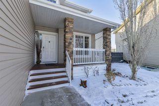 Photo 2: 3553 MCLAY Crescent in Edmonton: Zone 14 House for sale : MLS®# E4181984