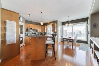 Photo 10: 3553 MCLAY Crescent in Edmonton: Zone 14 House for sale : MLS®# E4181984