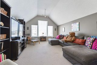 Photo 18: 3553 MCLAY Crescent in Edmonton: Zone 14 House for sale : MLS®# E4181984
