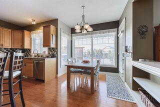 Photo 11: 3553 MCLAY Crescent in Edmonton: Zone 14 House for sale : MLS®# E4181984