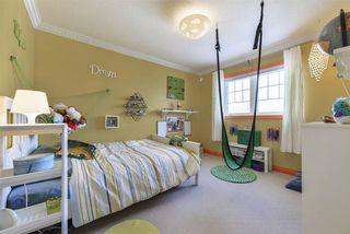 Photo 22: 3553 MCLAY Crescent in Edmonton: Zone 14 House for sale : MLS®# E4181984