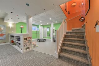 Photo 32: 3553 MCLAY Crescent in Edmonton: Zone 14 House for sale : MLS®# E4181984