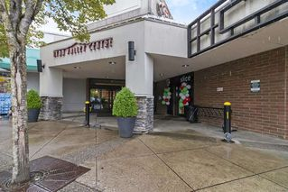 Main Photo: 115 1199 LYNN VALLEY Road in North Vancouver: Calverhall Business for sale : MLS®# C8030271