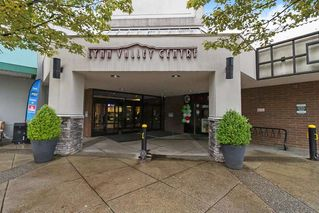 Photo 18: 115 1199 LYNN VALLEY Road in North Vancouver: Calverhall Business for sale : MLS®# C8030271