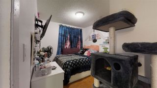 Photo 23: 924 LAKEWOOD Road N in Edmonton: Zone 29 Townhouse for sale : MLS®# E4186515