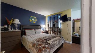 Photo 15: 924 LAKEWOOD Road N in Edmonton: Zone 29 Townhouse for sale : MLS®# E4186515