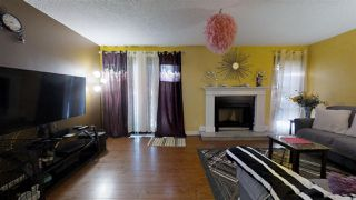 Photo 19: 924 LAKEWOOD Road N in Edmonton: Zone 29 Townhouse for sale : MLS®# E4186515
