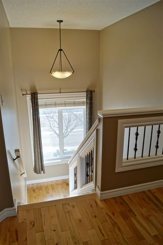 Photo 14: 4 HAWTHORNE Gate: Spruce Grove House for sale : MLS®# E4188881