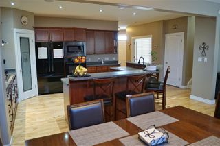 Photo 10: 4 HAWTHORNE Gate: Spruce Grove House for sale : MLS®# E4188881