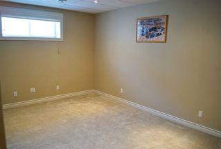 Photo 34: 4 HAWTHORNE Gate: Spruce Grove House for sale : MLS®# E4188881