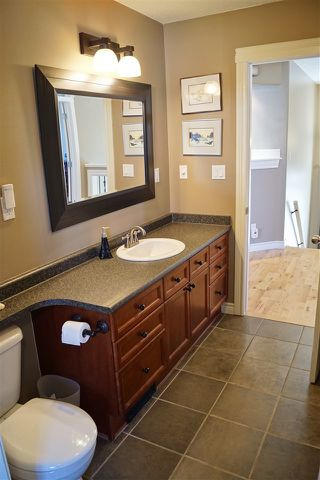 Photo 27: 4 HAWTHORNE Gate: Spruce Grove House for sale : MLS®# E4188881