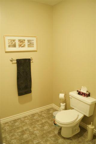 Photo 38: 4 HAWTHORNE Gate: Spruce Grove House for sale : MLS®# E4188881