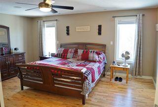 Photo 19: 4 HAWTHORNE Gate: Spruce Grove House for sale : MLS®# E4188881