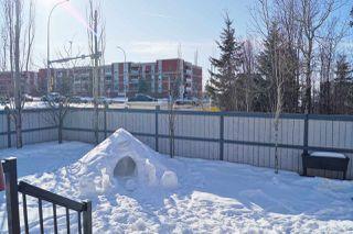 Photo 47: 4 HAWTHORNE Gate: Spruce Grove House for sale : MLS®# E4188881