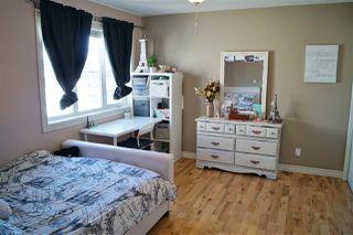 Photo 30: 4 HAWTHORNE Gate: Spruce Grove House for sale : MLS®# E4188881