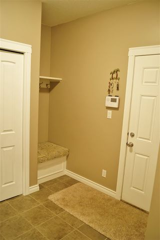 Photo 12: 4 HAWTHORNE Gate: Spruce Grove House for sale : MLS®# E4188881