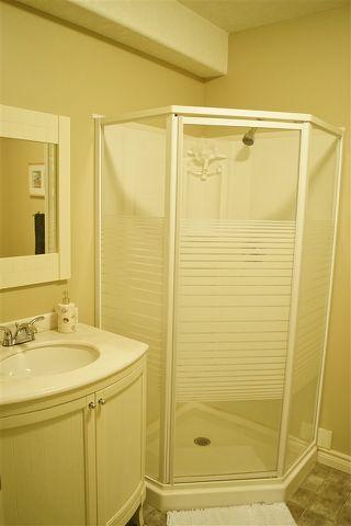 Photo 37: 4 HAWTHORNE Gate: Spruce Grove House for sale : MLS®# E4188881