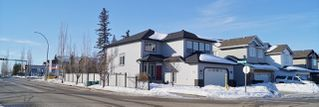 Photo 1: 4 HAWTHORNE Gate: Spruce Grove House for sale : MLS®# E4188881