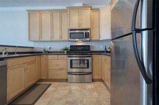 Photo 7: 10 13808 155 Avenue in Edmonton: Zone 27 House Half Duplex for sale : MLS®# E4193641