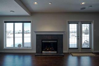 Photo 19: 10 13808 155 Avenue in Edmonton: Zone 27 House Half Duplex for sale : MLS®# E4193641