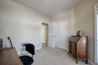 Photo 13: 10 13808 155 Avenue in Edmonton: Zone 27 House Half Duplex for sale : MLS®# E4193641