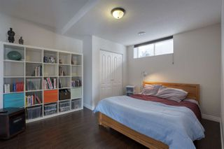 Photo 16: 10 13808 155 Avenue in Edmonton: Zone 27 House Half Duplex for sale : MLS®# E4193641