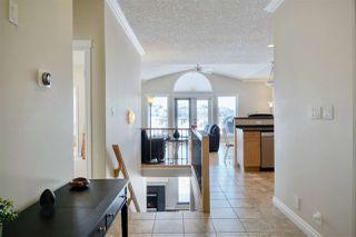 Photo 6: 10 13808 155 Avenue in Edmonton: Zone 27 House Half Duplex for sale : MLS®# E4193641