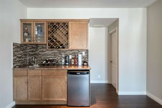 Photo 12: 10 13808 155 Avenue in Edmonton: Zone 27 House Half Duplex for sale : MLS®# E4193641