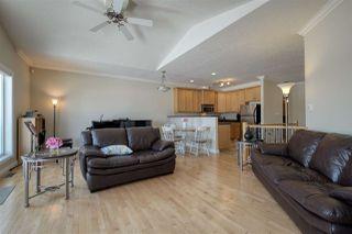 Photo 17: 10 13808 155 Avenue in Edmonton: Zone 27 House Half Duplex for sale : MLS®# E4193641