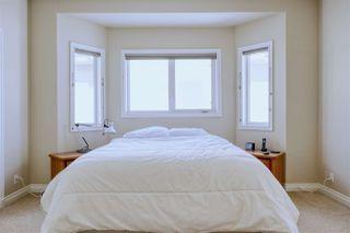 Photo 3: 10 13808 155 Avenue in Edmonton: Zone 27 House Half Duplex for sale : MLS®# E4193641