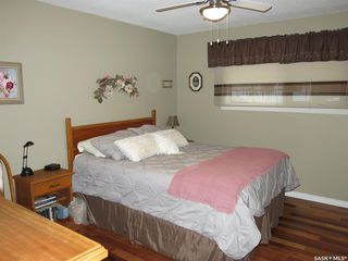 Photo 12: 806B 2nd Street East in Nipawin: Residential for sale : MLS®# SK808153