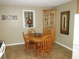 Photo 7: 806B 2nd Street East in Nipawin: Residential for sale : MLS®# SK808153