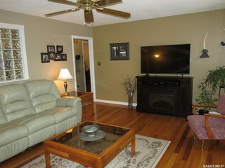 Photo 10: 806B 2nd Street East in Nipawin: Residential for sale : MLS®# SK808153
