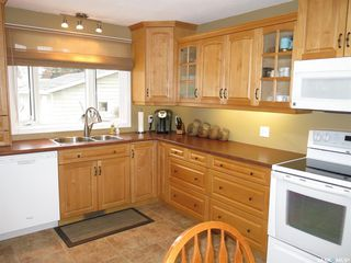 Photo 6: 806B 2nd Street East in Nipawin: Residential for sale : MLS®# SK808153