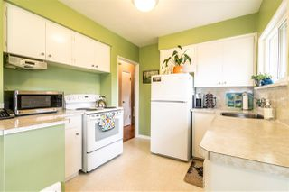 Photo 10: 116 GLOVER AVENUE in New Westminster: GlenBrooke North House for sale : MLS®# R2394361