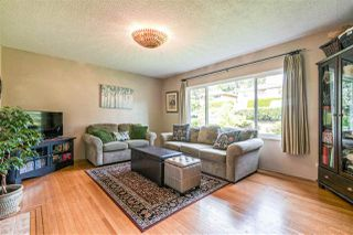 Photo 3: 116 GLOVER AVENUE in New Westminster: GlenBrooke North House for sale : MLS®# R2394361