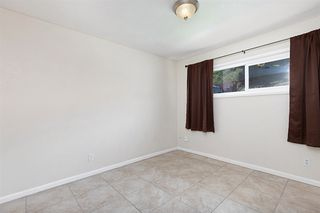 Photo 18: ENCANTO House for sale : 4 bedrooms : 452 Billow Dr in San Diego