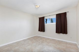 Photo 16: ENCANTO House for sale : 4 bedrooms : 452 Billow Dr in San Diego