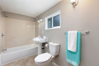 Photo 20: ENCANTO House for sale : 4 bedrooms : 452 Billow Dr in San Diego