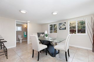 Photo 11: ENCANTO House for sale : 4 bedrooms : 452 Billow Dr in San Diego