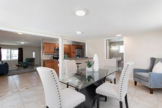 Photo 12: ENCANTO House for sale : 4 bedrooms : 452 Billow Dr in San Diego
