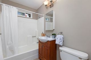 Photo 19: ENCANTO House for sale : 4 bedrooms : 452 Billow Dr in San Diego