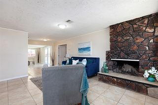 Photo 4: ENCANTO House for sale : 4 bedrooms : 452 Billow Dr in San Diego